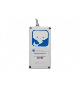 Przekaźnik Bluetooth