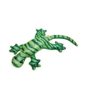 Obciążeniowa, zielona jaszczurka 2kg