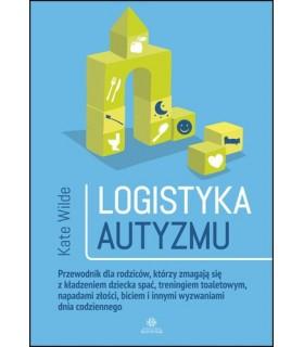 Logistyka autyzmu