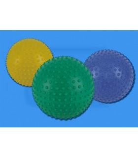 Piłka z kolcami 25,5 cm