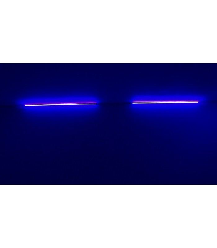Oświetlenie UV ledowe