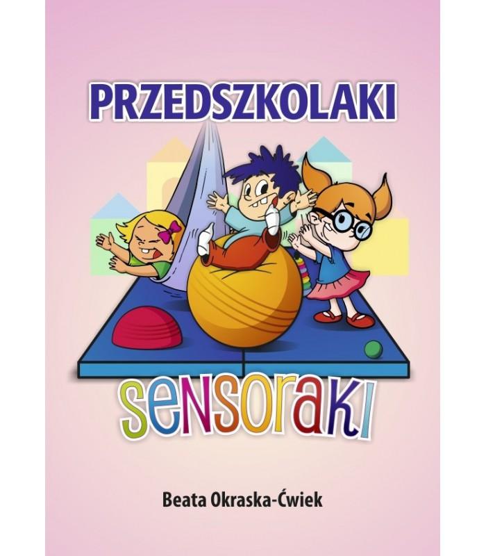 Przedszkolaki Sensoraki