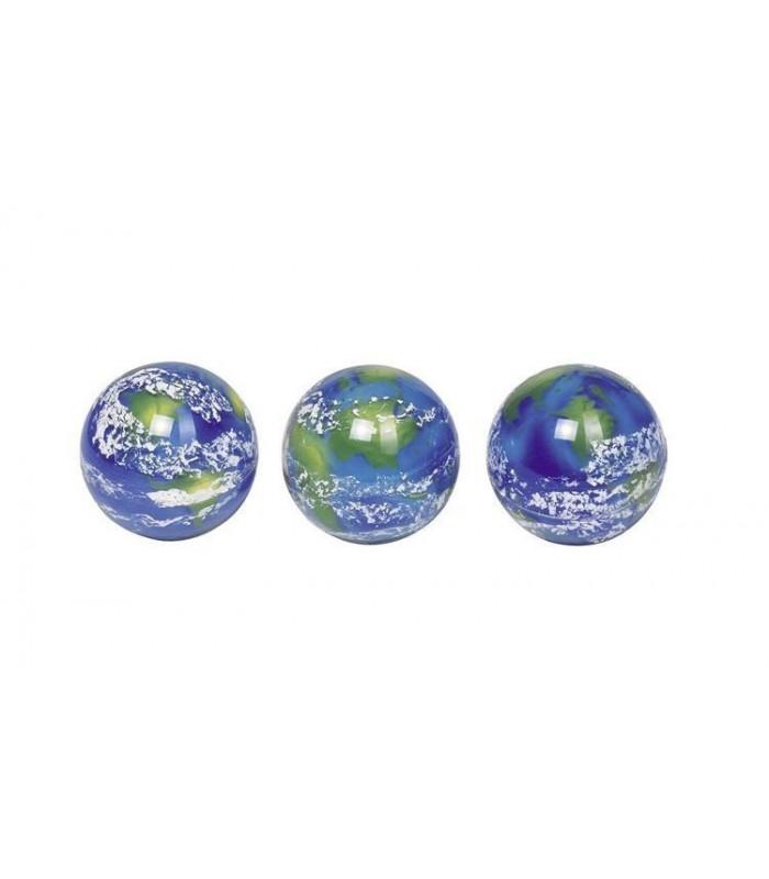 Piłeczka Ziemia