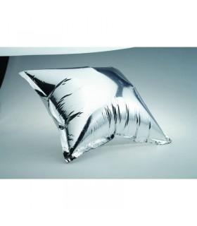 Kosmiczna poduszka