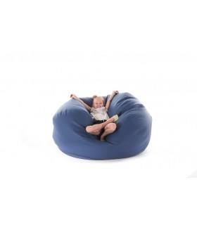 Fotel Sako XL