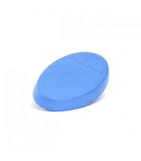 Trener równowagi - niebieski