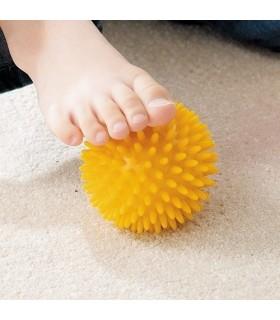 Piłka z kolcami 8 cm