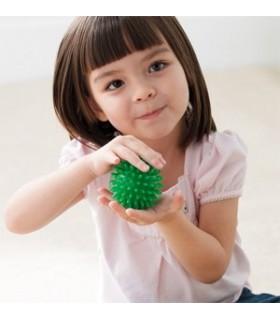 Piłka z kolcami 7 cm