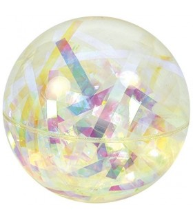 Magiczna piłka