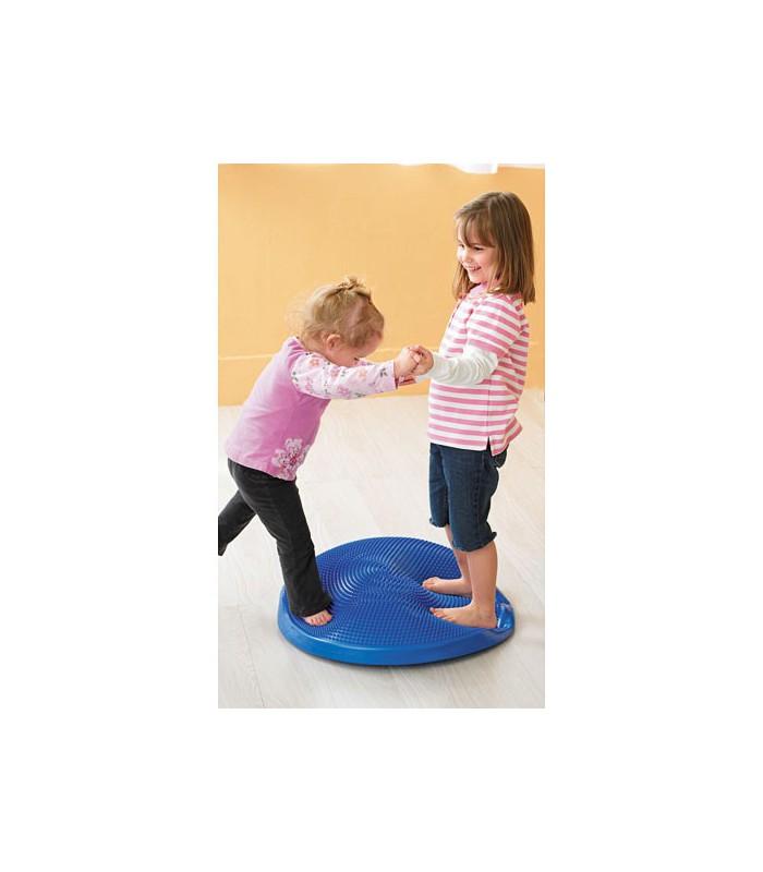 Poduszka/dysk do balansowania 60 cm