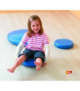 Poduszka/dysk do balansowania 30 cm