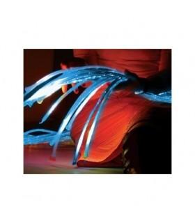 12 ogromnych światłowodów MSE