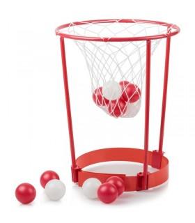 Koszykówka