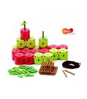 Przewlekanka jabłuszka
