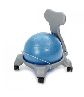 Krzesło z piłką L