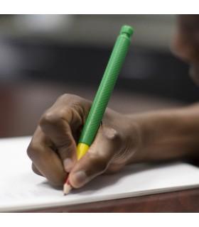 Końcówka do masażera logopedycznego na ołówki