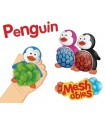 Pingwin squeeze