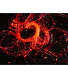 Kaskada światłowodowa (150x1,5m)